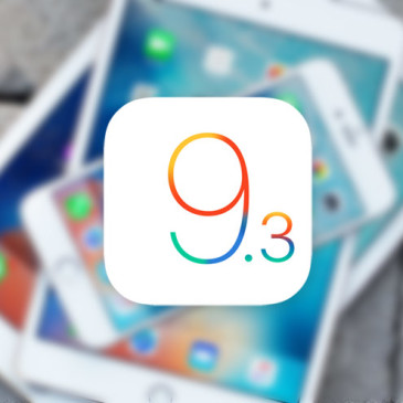 Come liberare spazio su iphone (testato su iOS 9.3)