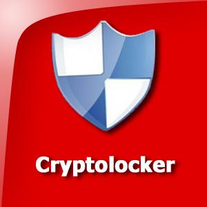 Difendersi da Cryptolocker