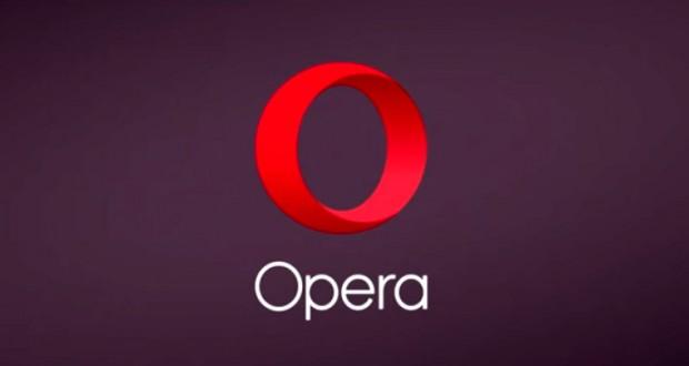 Navigare in modo sicuro da wi-fi pubblico con Opera Browser