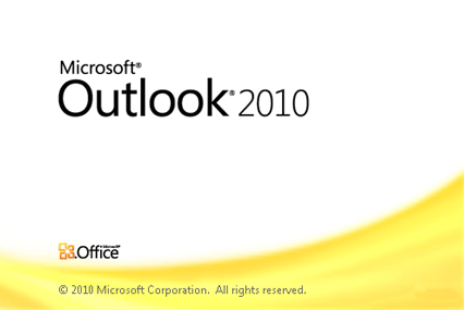 Outlook 2010 non visualizza le immagini delle mail