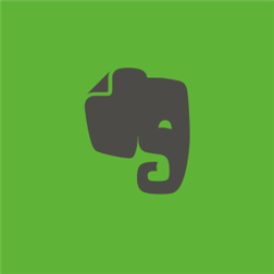 Evernote Basic cambia. Limite a due dispositivi dal 28 giugno 2016