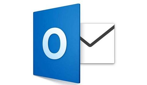 Outlook 2016 Mac non scarica posta imap Aruba dopo aggiornamento