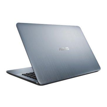 ASUS VivoBook Max X541UV – Non compratelo se volete espanderlo