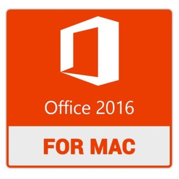 Font scomparsi da Outlook 2016 Mac