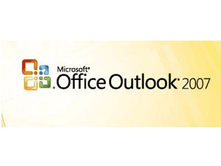 Outlook 2007 richiede la password email anche se memorizzata