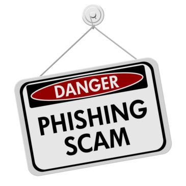 Attenzione ai finti collegamenti a Google Docs, sono tentativi di phishing