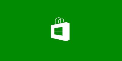 Windows Store non si apre. Windows 10, non riesco ad aprire foto!